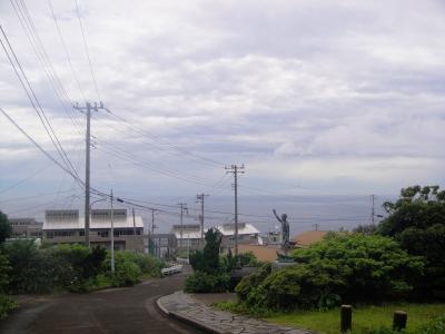2009-7-6 004.jpg