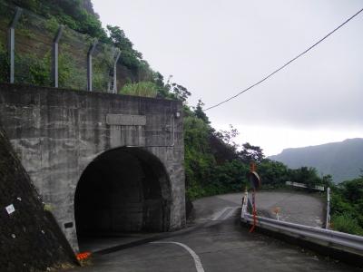 2009-7-8 011.jpg