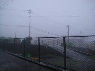 2009-8-11 093.jpg