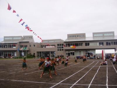 2009-9-27 068.jpg