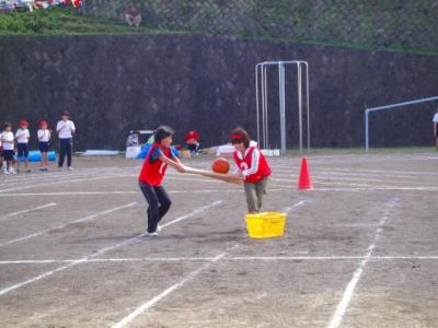 2009-9-27 100.jpg