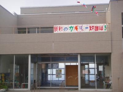 2009-9-27 129.jpg