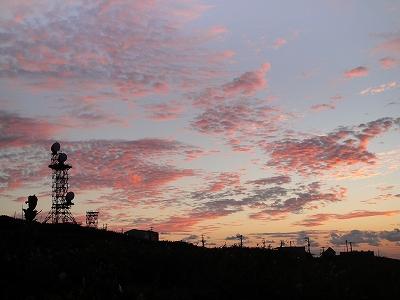 2010-10-12 062.jpg