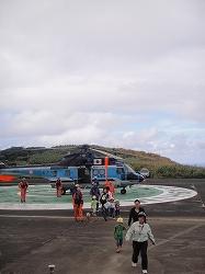 2010-10-4 005.jpg