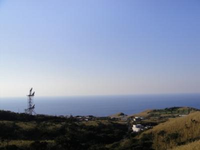 2010-2-21 004.jpg