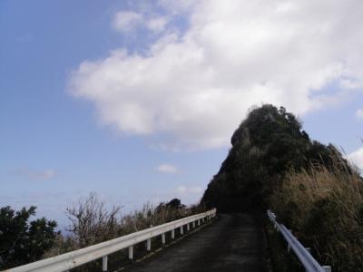 2010-2-9 011.jpg