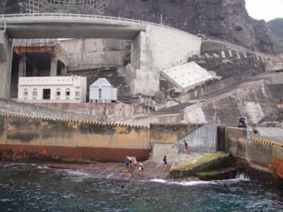 2010-5-4 010.jpg