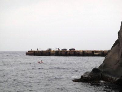 2010-5-4 015.jpg