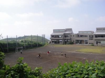 2010-5-8 016.jpg