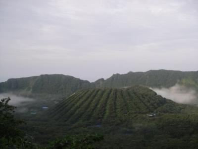 2010-5-9 001.jpg