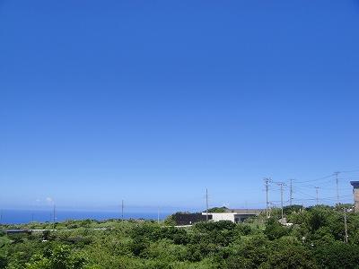 2010-7-20 007.jpg