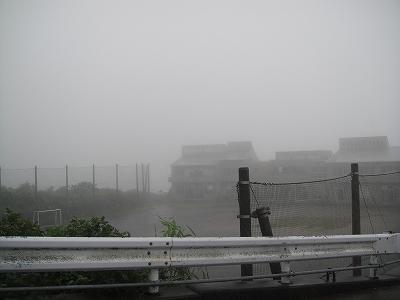 2010-7-31 001.jpg