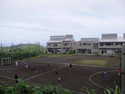 2010-7-31 004.jpg