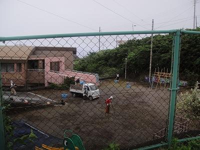 2010-7-31 005.jpg