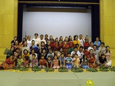 2010-9-19 043.jpg