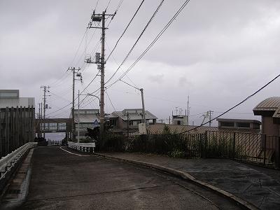 2010-9-25 001.jpg