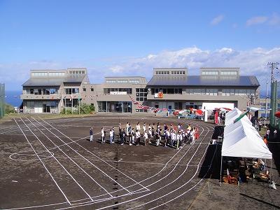 2010-9-27 003.jpg