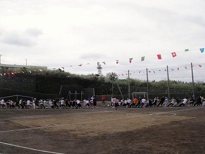2010-9-27 061.jpg