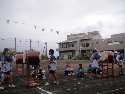 2010-9-27 137.jpg