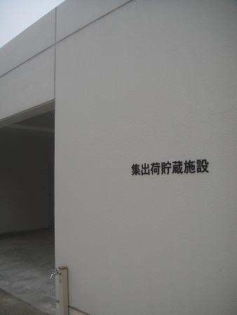 2011-05-11 007.JPG