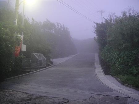 2011-05-11 010.JPG