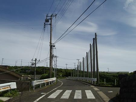 2011-06-20 001.JPG