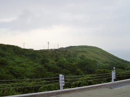 2011-07-06 011.JPG