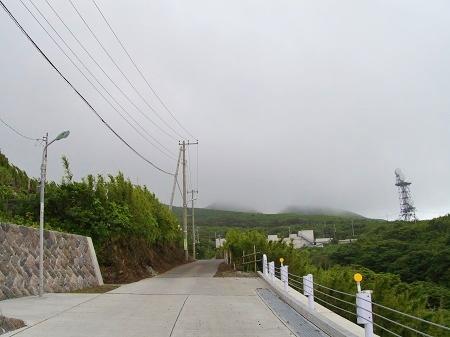 2011-07-06 012.JPG