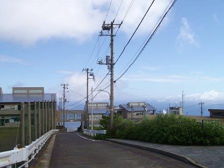 2011-07-09 003.JPG