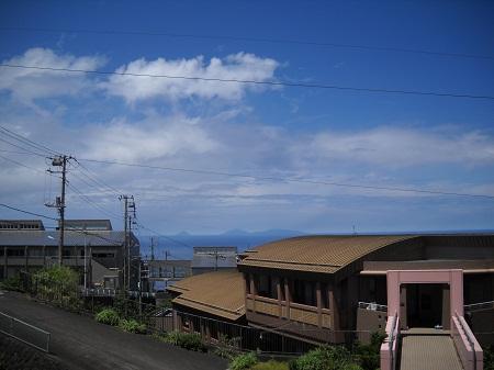 2011-07-26 004.JPG