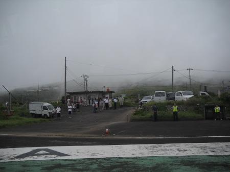 2011-08月2日〜26日 001.JPG