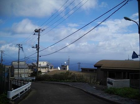 2011-09-19 017.JPG