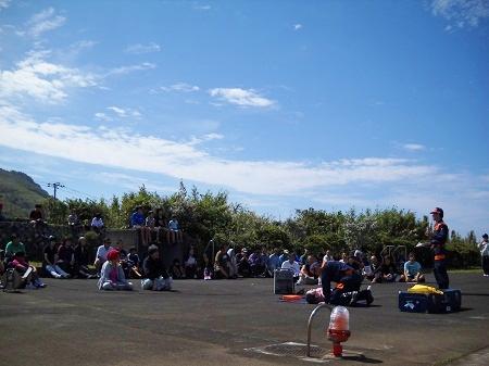 2011-10-02 001.JPG