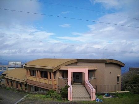 2011-10-05 006.JPG
