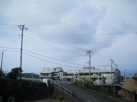 2011-11-05 008.JPG