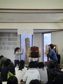 2011-2-27 010.JPG