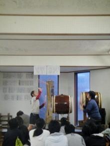2011-2-27 015.JPG