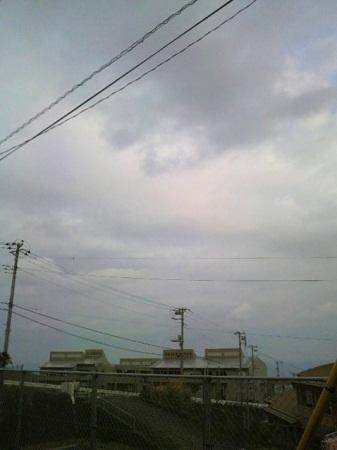 2011121507320000.jpg