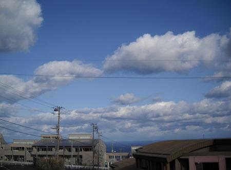 2012-01-24 001.JPG