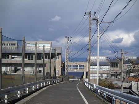2012-01-26 001.JPG