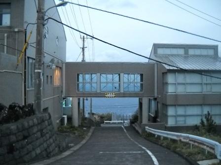 2012-02-16 024.JPG