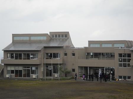 2012-04-06 147.JPG