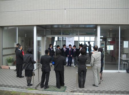 2012-04-06 150.JPG