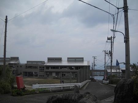 2012-04-11 014.JPG