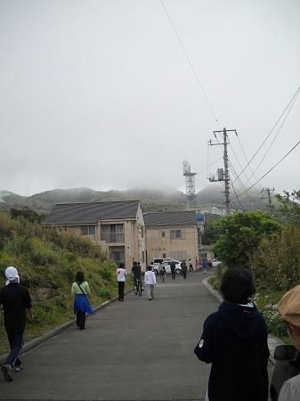 2012-04-28 010.JPG