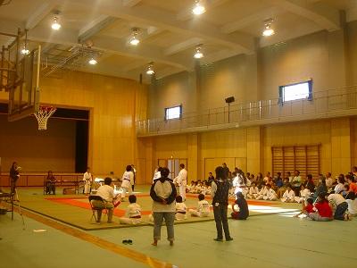 柔道大会 066.jpg
