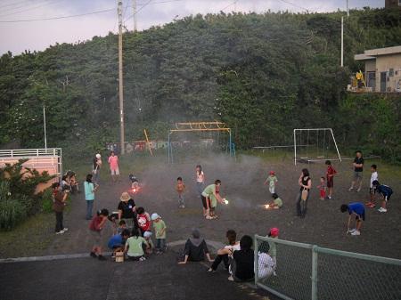 2011-07-15 091.JPG