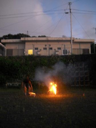 2011-07-15 096.JPG