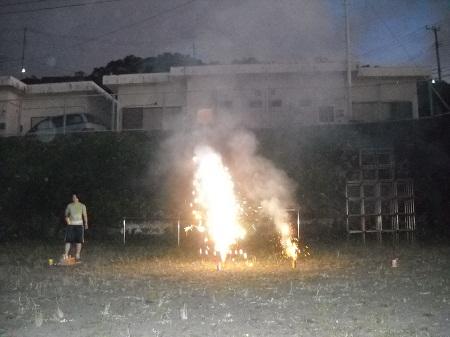 2011-07-15 097.JPG