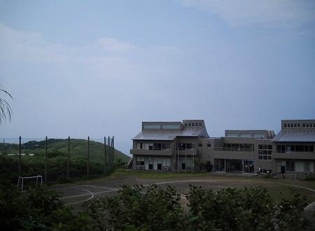 2011-08-01 015.JPG